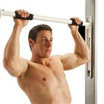 Perfect Pull Up - Barre de traction tous niveaux