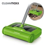 Swivel Sweeper Max