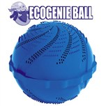 Ecogenie Ball - Boule de lavage